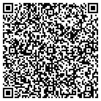 QR-код с контактной информацией организации Жартас АТ, Компания