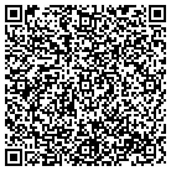 QR-код с контактной информацией организации Тоглар, ООО