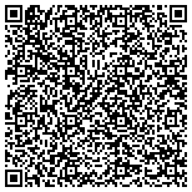 QR-код с контактной информацией организации Свинецстрой, ТОО