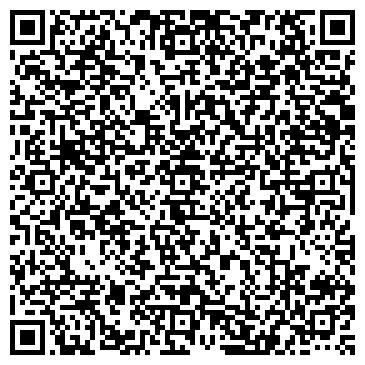 QR-код с контактной информацией организации Стройтехмонтаж-2030, ТОО