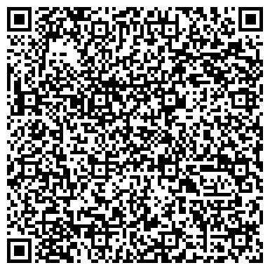QR-код с контактной информацией организации Еврострой-Север, Компания