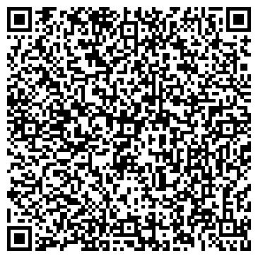 QR-код с контактной информацией организации АркадаТехно, ЧПСУП