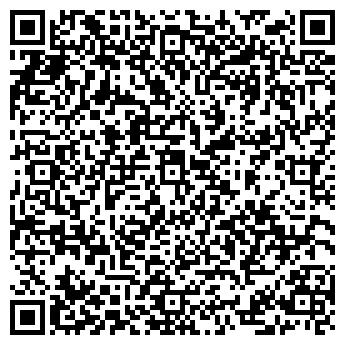 QR-код с контактной информацией организации Томилович П. А., ИП