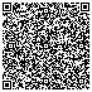 QR-код с контактной информацией организации ОТДЕЛЕНИЕ ПОЧТОВОЙ СВЯЗИ № 81