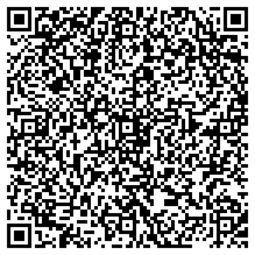 QR-код с контактной информацией организации Шварко М. Н., ИП
