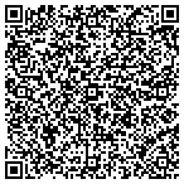 QR-код с контактной информацией организации Чп Широков.