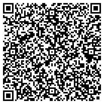 QR-код с контактной информацией организации ОТДЕЛЕНИЕ ПОЧТОВОЙ СВЯЗИ № 94