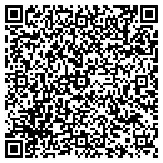 QR-код с контактной информацией организации Райымжан, ЧП