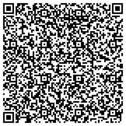 QR-код с контактной информацией организации Арман құрылыс kz, ТОО