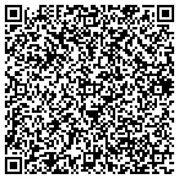 QR-код с контактной информацией организации СПЕЦТЕХНИКА, сервисная компания, ИП