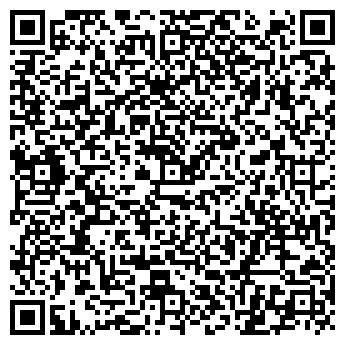 QR-код с контактной информацией организации ВэлПромСтрой, ЧПСУП