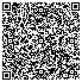 QR-код с контактной информацией организации Залещенок В. Л., ИП