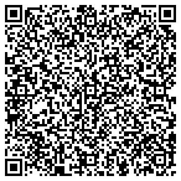 QR-код с контактной информацией организации Жамалбек, ТОО