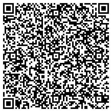 QR-код с контактной информацией организации Казстройтех-2030, ТОО