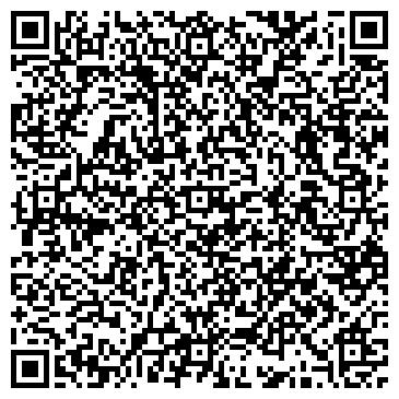 QR-код с контактной информацией организации Саунастройсервис, ТОО