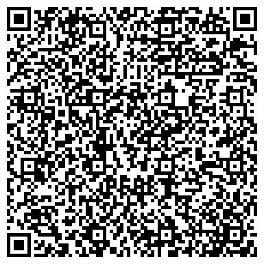 QR-код с контактной информацией организации ХТ-ПТ Мекен и Компания, ИП