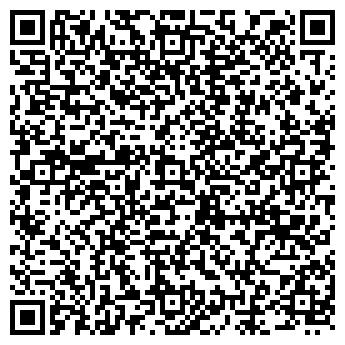 QR-код с контактной информацией организации Акцент ПС, Компания