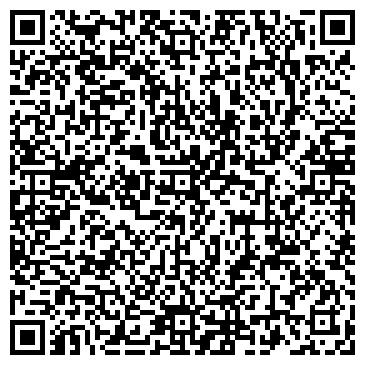 QR-код с контактной информацией организации LDS project, ТОО