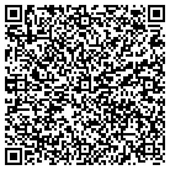 QR-код с контактной информацией организации Белгипроводхоз, РУП