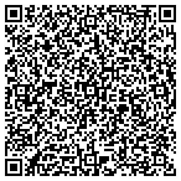 QR-код с контактной информацией организации Проектный институт Промзернопроект, ТОО