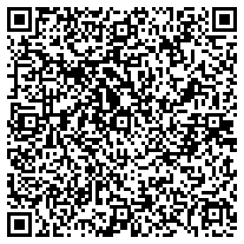 QR-код с контактной информацией организации ООО Марк Формэль