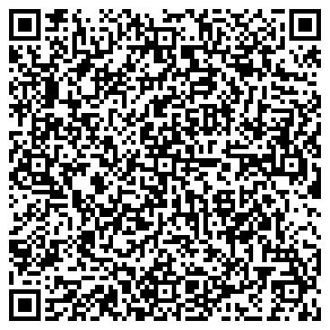 QR-код с контактной информацией организации Кокшетау Жолдары, ТОО