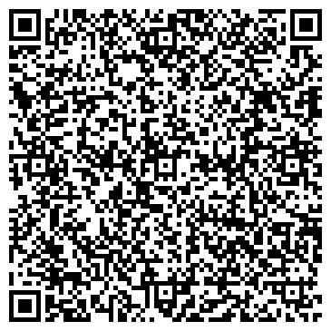 QR-код с контактной информацией организации Строй-АСТ, ТОО