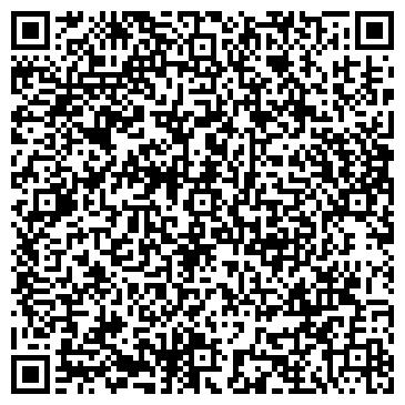 QR-код с контактной информацией организации Тодини Централ Азия, ТОО