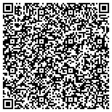 QR-код с контактной информацией организации Брестстройпроект институт ГУПИП