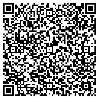 QR-код с контактной информацией организации НПФ-ITS, ТОО