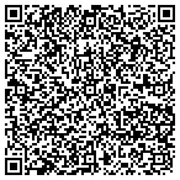 QR-код с контактной информацией организации Корпорация Kuat, АО
