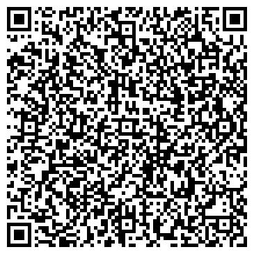 QR-код с контактной информацией организации ИнтестСтройПроект, ОДО