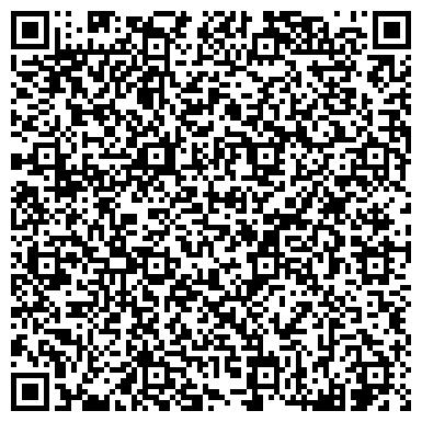 QR-код с контактной информацией организации Мангистауагропромпроект, ТОО