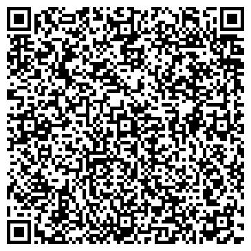 QR-код с контактной информацией организации ТЕЛЕГРАФ ОТДЕЛЕНИЕ № 81