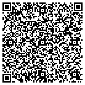 QR-код с контактной информацией организации Bauan (Бауан), ТОО