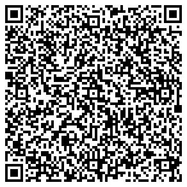 QR-код с контактной информацией организации СМПК Модуль Плюс, ТОО