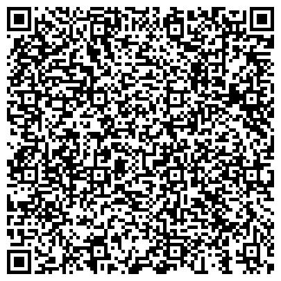QR-код с контактной информацией организации Ғайса KZ, ТОО