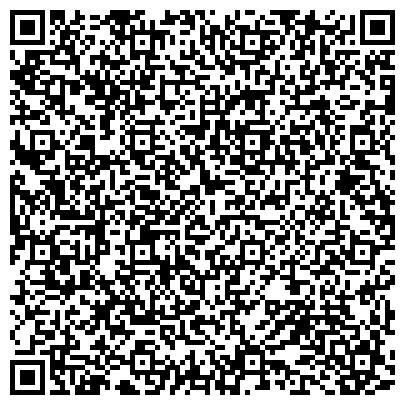 QR-код с контактной информацией организации SABURKHAN TECHNOLOGIES (САБУРХАН ТЕХНОЛОДЖИС), ТОО