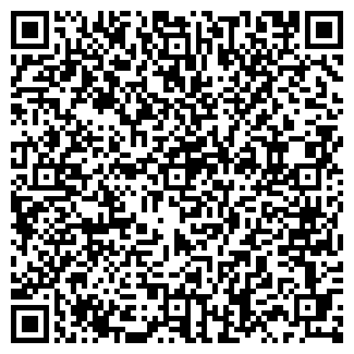 QR-код с контактной информацией организации Арка БД, ТОО