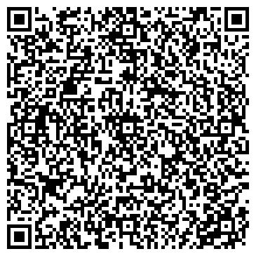 QR-код с контактной информацией организации Компания Риал, ИП