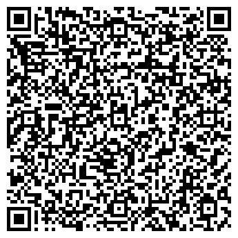 QR-код с контактной информацией организации КазСистемаЭксперт, ТОО