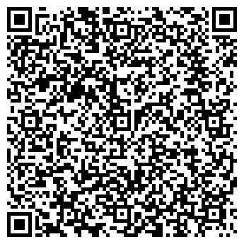 QR-код с контактной информацией организации Кonstruktiv, ТОО