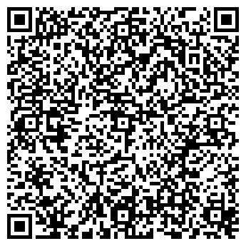 QR-код с контактной информацией организации Стройлюкс, ТОО