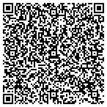 QR-код с контактной информацией организации Шымыр, ТОО