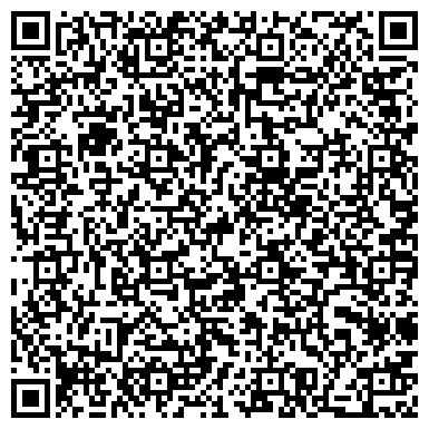 QR-код с контактной информацией организации УЧАСТОК ОБРАБОТКИ И ОБМЕНА ПИСЬМЕННОЙ КОРРЕСПОНДЕНЦИИ