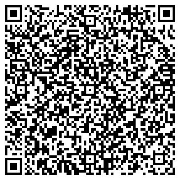QR-код с контактной информацией организации Строй Сфера, ТОО