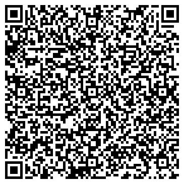 QR-код с контактной информацией организации SKS (СКС), строительная компания, ТОО