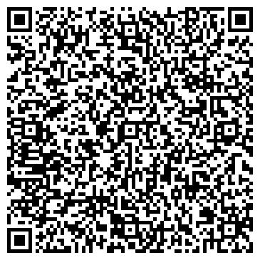 QR-код с контактной информацией организации Сагитов, ИП