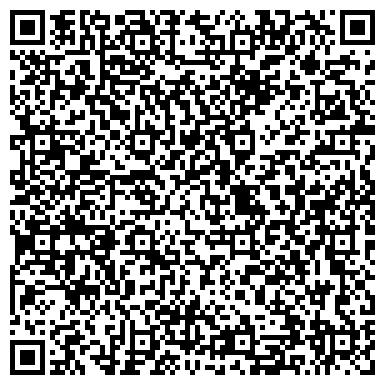QR-код с контактной информацией организации Хунафа строй, ТОО
