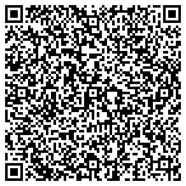 QR-код с контактной информацией организации ПромСтрой-Энерго АФ, ТОО